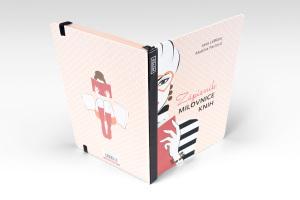 Zápisník milovnice knih
