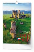Český ráj - A3