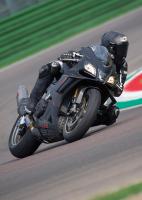 Nástěnný kalendář A3- Motorbike