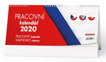 Stolní kalendář- Citáty II
