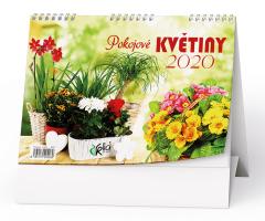 Stolní kalendář- Velký žánrový