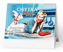 Stolní kalendář- Josef Lada- Na poli