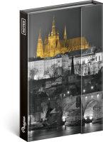 Notes Praha - Jakub Kasl, linkovaný