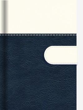 Zakázkové zápisníky