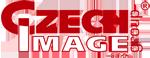 logo NEWYEAR.cz