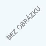 Týdenní diář - Oskar - manager color - A5 - zelená